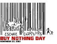 Buy_nothing_day2