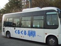 Dscf9491
