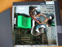 2010_0622pc_clean0001