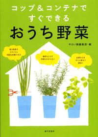Yasai_outhi