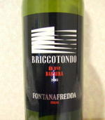 Briccotondo_barbera_200517