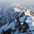070504_池平山から北側の眺望