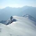 070504_池平山から望む後立山