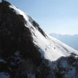 070504_池平山から1回目のラペル