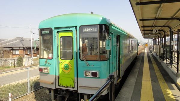 Dsc08149