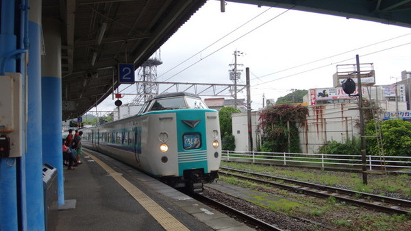 Dsc02097