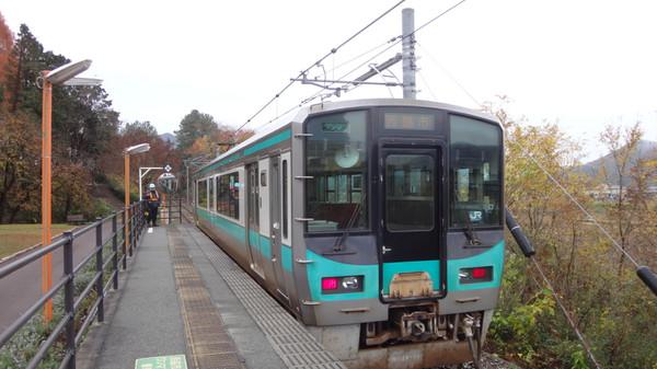 Dsc02110